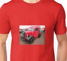 Telephone 10  Unisex T-Shirt