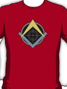 MW3 PMC T-Shirt