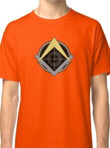 MW3 PMC Classic T-Shirt