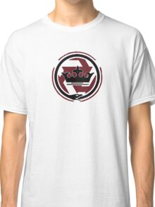 MW3 Inner Circle Classic T-Shirt