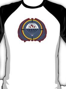 MW3 GIGN T-Shirt
