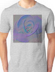 Furry Succulent Unisex T-Shirt