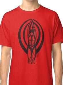 Venus Trap Classic T-Shirt