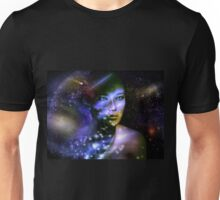 of the stars Unisex T-Shirt