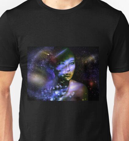 of the stars T-Shirt
