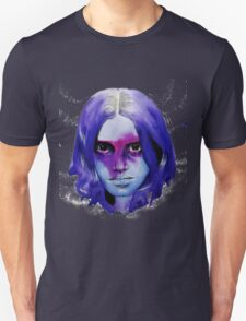 Cerulean T-Shirt