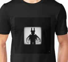 Shadow - Witch King Unisex T-Shirt