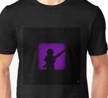 Shadow - Donatello Unisex T-Shirt