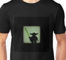 Shadow - Master Unisex T-Shirt