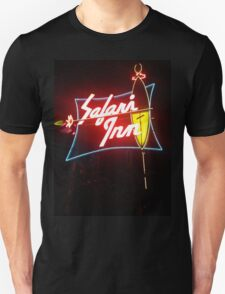 Safari Inn T-Shirt