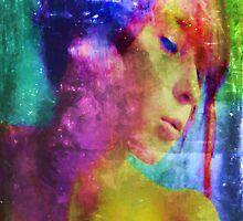 I Create My Happiness by Joe Misrasi