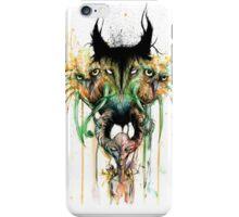 Owlex By Pardee iPhone Case/Skin