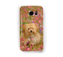 Where is Gizmo? - I Phone Case Samsung Galaxy Case/Skin