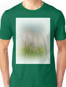 Spring Reflections Unisex T-Shirt