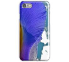 Petal iPhone Case/Skin