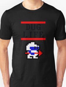 Dig Dug life T-Shirt
