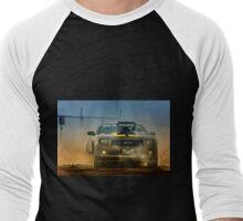 KILLA B Chevy Camaro Men's Baseball ¾ T-Shirt