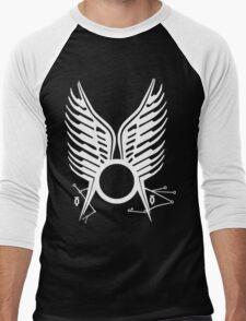 BSG Wedding Tatoo Complete T-Shirt