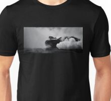 Killa B Motorfest Burnout Unisex T-Shirt