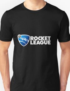 Rocket League Limited Edition Pro Shirt. T-Shirt