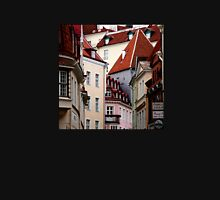 Hometown roofs T-Shirt