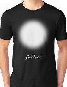 Rover - The Prisoner Unisex T-Shirt