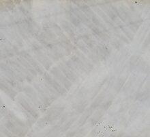 Whitewashed (2) by Marjolein Katsma