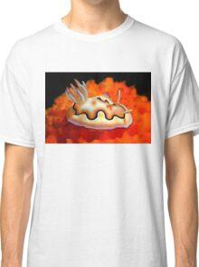 My Small World Classic T-Shirt