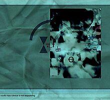 dossier 11 by Marie Monroe