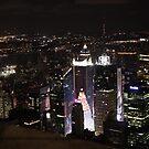 New York New York !!! by AnnDixon