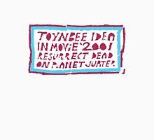 Toynbee tile Unisex T-Shirt