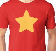 steven's shirt Unisex T-Shirt