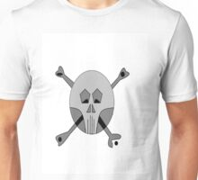 the END ? T-Shirt