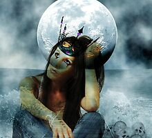 FALL FROM GRACE by Tammera