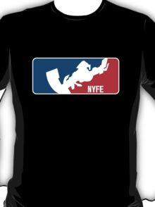 NYFE Racing T-Shirt
