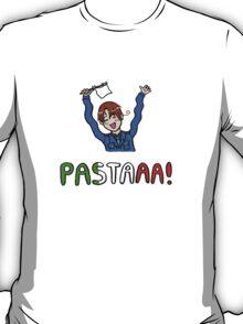 PASTAAA! T-Shirt