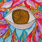 Bright Side of Life by Nira Dabush