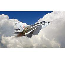 Royal Air Force Tornado Photographic Print