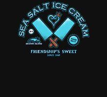 Sea Salt Ice Cream T-Shirt