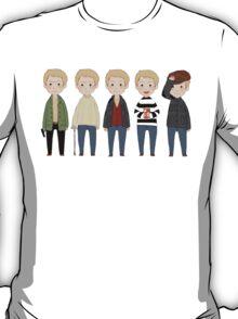 johns T-Shirt