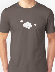 Happy Cloud T-Shirt