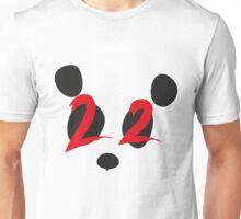Gerry The Panda (Catch-22) Unisex T-Shirt