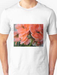 Spring in my Backyard-III     ^ T-Shirt