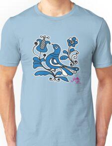 Corund Pop-Teez Unisex T-Shirt