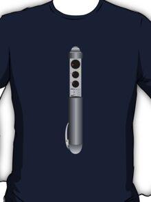 Neuralyzer T-Shirt