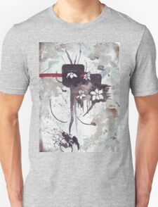 The just wrath of the prophet T-Shirt