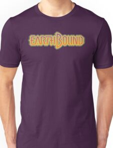 EarthBound Unisex T-Shirt