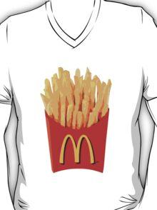 McDonalds Fries T-Shirt