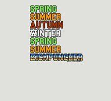 Six Seasons and a Movie T-Shirt