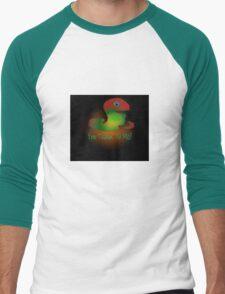 T-shirt talkin' to me T-Shirt